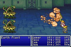 File:FFI Poison Gas GBA.png