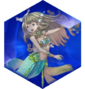 FFLTnS Mermaid