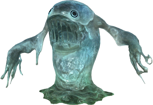 File:FFXIII enemy Ectopudding.png