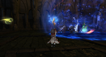 FFXIV ARR Shadow Flare