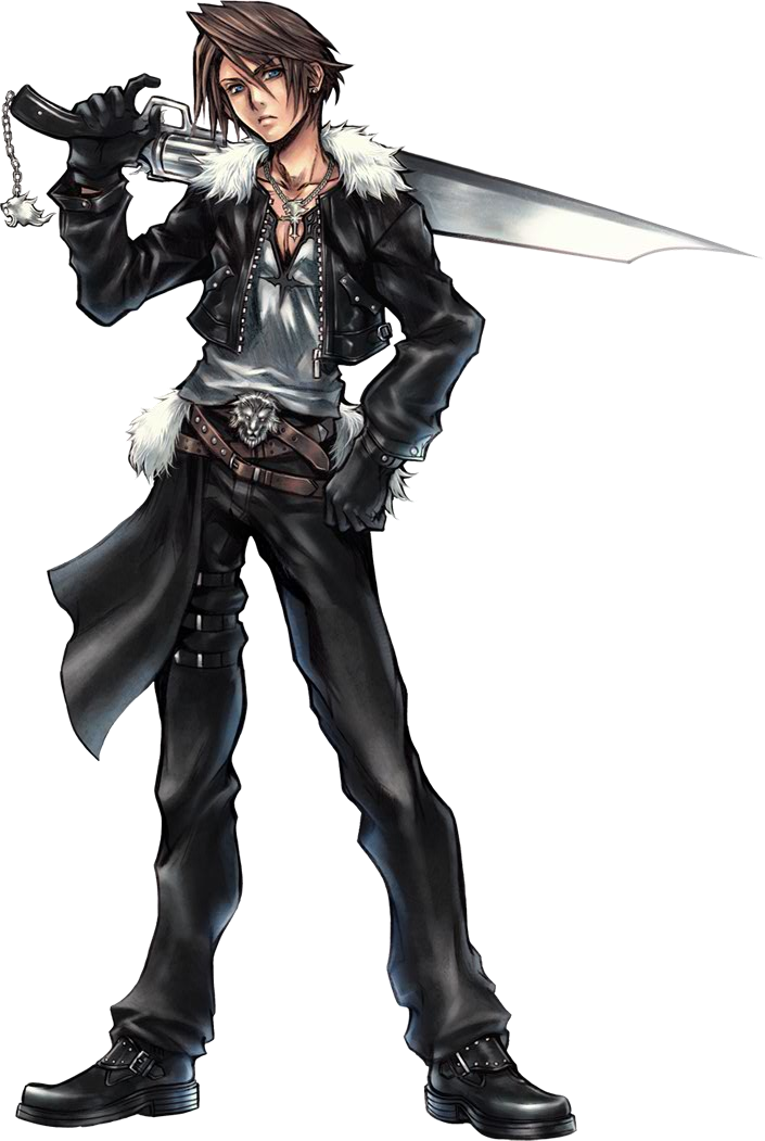 http://vignette1.wikia.nocookie.net/finalfantasy/images/d/d9/Dissidia_Squall.png