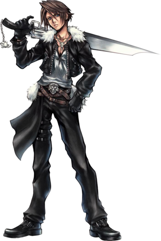 File:Dissidia Squall.png
