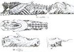 Doomtrain FFVIII Sketch