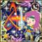 FFAB Sword Dance - Faris UR+