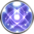 FFRK Safeguard Icon
