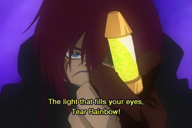 File:FFU Episode 25 56 The Light That Fills Up Your Eyes, Tears of the Rainbow!.jpg