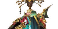 List of Final Fantasy Crystal Chronicles: The Crystal Bearers enemies