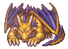File:Old Wyvern.png