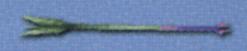 FF4-Silence Arrows DS
