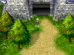 File:FFIII Sasune Entrance.png