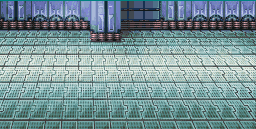 File:FFIV Tower Background GBA.png
