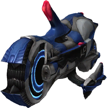 File:FFXIII enemy Ciconia Velocycle.png