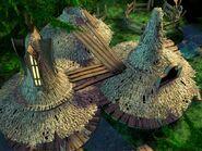 Black Mage Village Roozbeh 10