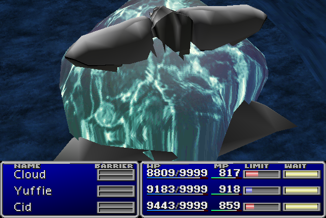 File:FFVII Tetra Disaster 2.png