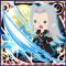 FFAB Heaven's Light - Sephiroth Legend UUR