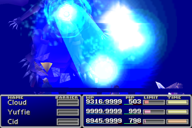 File:FFVII Ultima Beam.png