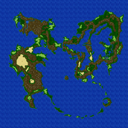 Final Fantasy V home world 2 (thumb)