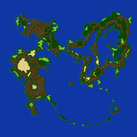 File:Final Fantasy V home world 2 (thumb).png