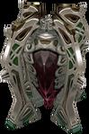 FF12 - Treasure Pot (Silver)