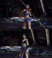 FFXIII Fang Victory Pose.png