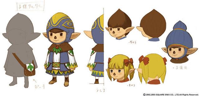 File:Minitaru.jpg