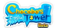 Chocobo's Crystal Tower