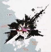 DirgeofCerberusConceptMidgar Map 1
