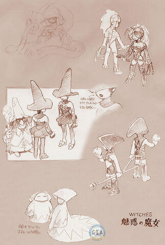 File:EarlyFFIX-Witches.jpg