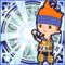 FFAB Drain - Wakka Legend SSR+
