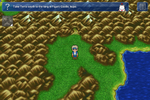 Narshe-world-map-FFVI-iOS