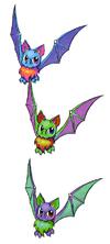 CD2-Bat