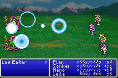 File:FFII Holy1 All GBA.png