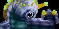 Flood Worm (Final Fantasy IV)