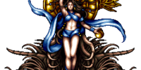 Goddess (Final Fantasy VI)
