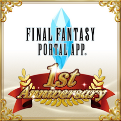 Triple Triad (Portal App) | Final Fantasy Wiki | Fandom powered by ...