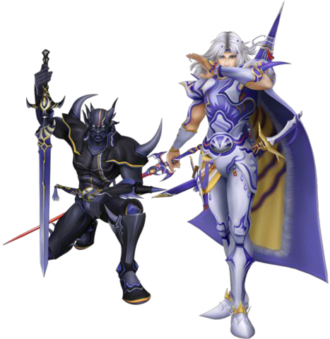 File:Dissidia Cecil Harvey ex.png