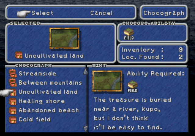 File:FF9Chocograph.jpg