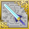 FFAB Crystal Blade SR