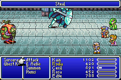 File:FFIV Steal.png