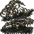 FFRK Black Dragon FFVI