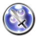 FFRK Sleep Buster Icon
