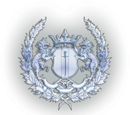 List of Final Fantasy XV achievements and trophies