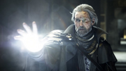 King-Regis-Magic-Kingsglaive-FFXV