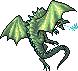 PFF Dragon Aevis FFV