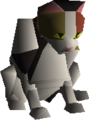 Cat-ffvii-calico.png