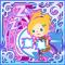 FFAB Sleep Buster - Rikku SSR+