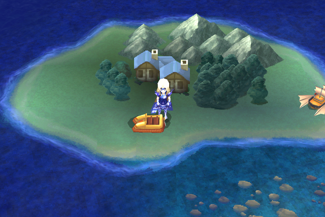 File:FFIV iOS Mythril Overworld.png