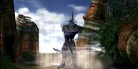 ??? (Final Fantasy X boss)