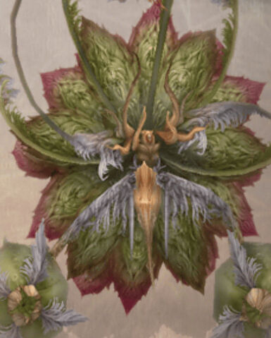 File:Ffxii-rafflesia.jpg