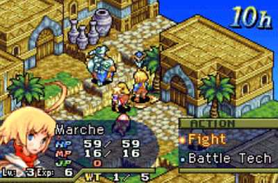 Image result for final fantasy tactics